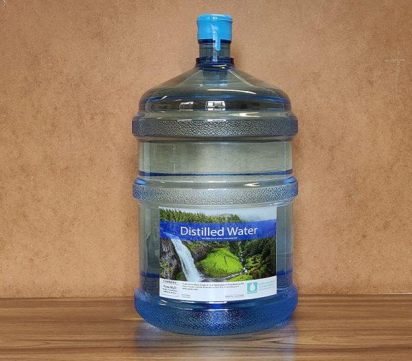 buy 20 litre distilled